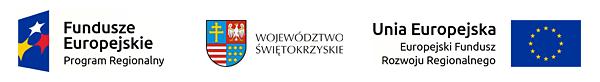 rpo_ws_znaki_promocyjne_zestawienie1_2